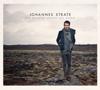 Johannes Strate - Die Zeichen stehen auf Sturm (Deluxe Version) Grafik
