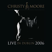 Christy Moore - City Of Chicago