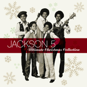 Ultimate Christmas Collection-Jackson 5