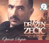 Dražen Zečić - Ne daj da te slome