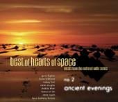 Ancient Evenings - Garry Hughes