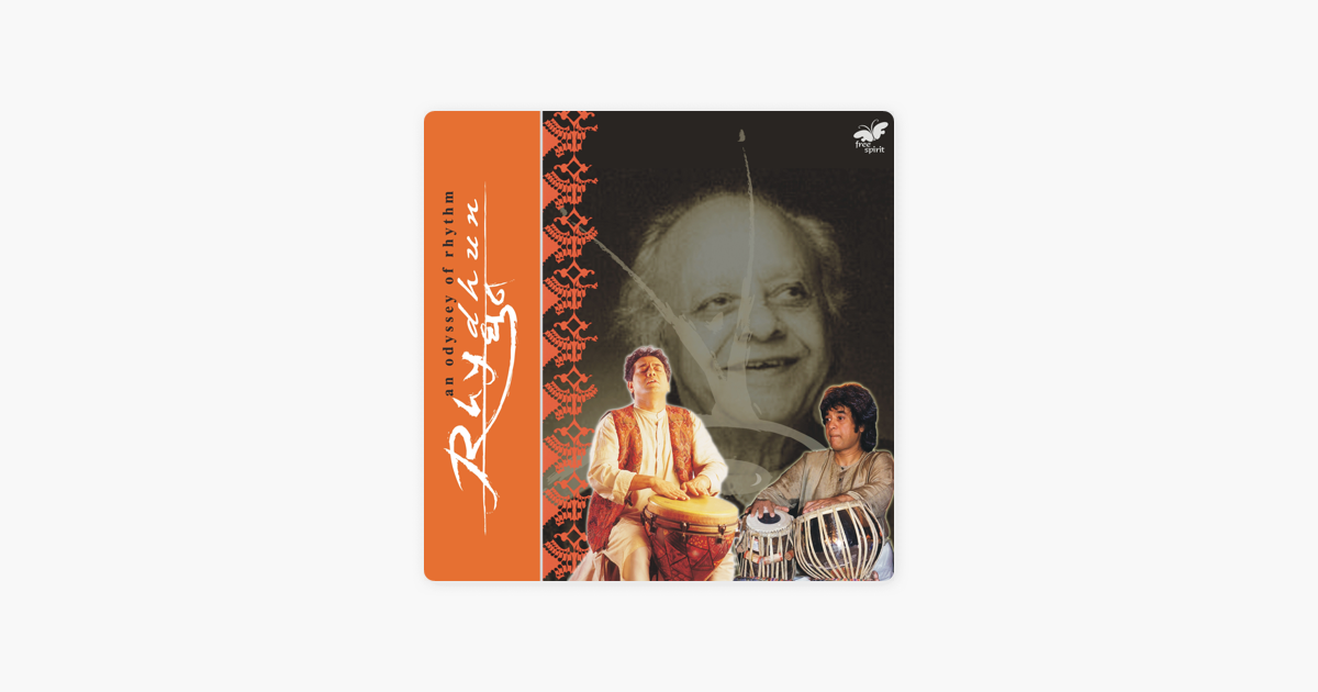 nand By Taufiq Qureshi On Apple Music