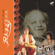 Rhydhun (Nothing but voice) - Taufiq Qureshi & Shankar Mahadevan