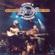 Bruno & Marrone - Bruno e Marrone: Acústico (Ao Vivo)