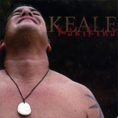 Keale - He La Makani