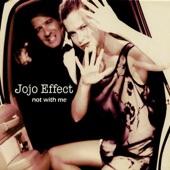 Jojo Effect - The Beat Goes On