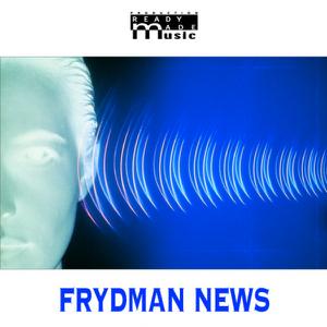 Armand Frydman - Frydman News