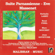 Jules Massenet : Suite Parnassienne - Eve - Various Artists