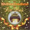 Weihnachten Mit Der Zither - Christmas Instrumental - Rudi Knabl