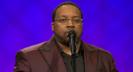 Praise Him In Advance - Marvin Sapp
