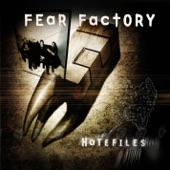Fear Factory - Dark Bodies (Demo)