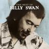 Billy Swan - I Can Help bild