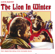 The Lion In Winter (New Digital Recording of the Complete Score) - John Barry & The City of Prague Philharmonic Orchestra