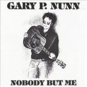 Gary P. Nunn - Tennessee Road