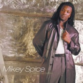 Mikey Spice - Here I Am