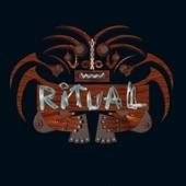 Ritual - Wingspread