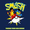 Pokemon Theme Song Revenge - Smosh