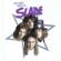 Run Away - Slade