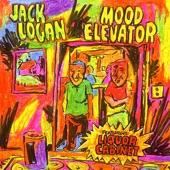 Jack Logan - Teach Me The Rules