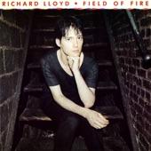 Richard Lloyd - Keep On Dancin