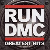 It's Like That (Run-DMC vs. Jason Nevins)