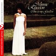 Les Fleurs - Minnie Riperton - Minnie Riperton