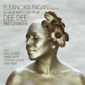 Dee Dee Bridgewater - Lady Sings the Blues