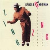 Kanda Bongo Man - Zing Zong