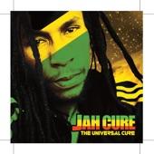 Jah Cure - Sticky