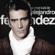 Alejandro Fernández Las Mañanitas - Alejandro Fernández