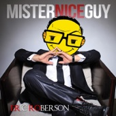 Eric Roberson - At The Same Time