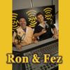 Ron & Fez - Ron & Fez, November 25, 2008  artwork