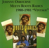 Johnny Osbourne - Love Comes and Goes
