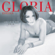 Turn the Beat Around - Gloria Estefan