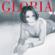 Turn the Beat Around - Gloria Estefan