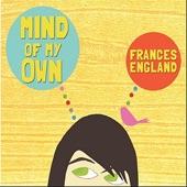 Frances England - Do You Hear the Birds Singing?