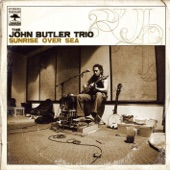 John Butler Trio - Betterman