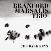 Listen to 30 seconds of Branford Marsalis Trio - The Dark Keys
