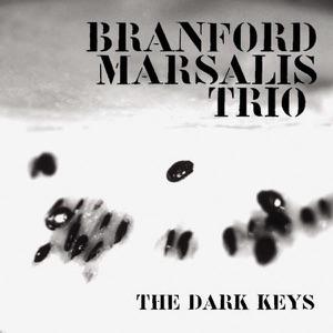 The Dark Keys