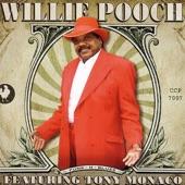Willie Pooch - Buckeye Steel Mill Blues