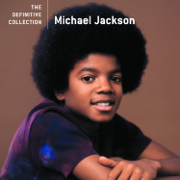 The Definitive Collection: Michael Jackson - Michael Jackson - Michael Jackson