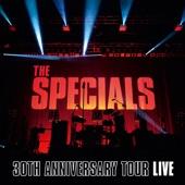 The Specials - Too Hot
