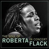 Roberta Flack - Reverend Lee