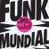Tamborzuda (feat. MC Thiaguinho) [Rave New World Mix] - Count Of Monte Cristal & Sinden