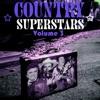 Country Superstars Volume 3