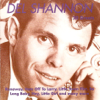 Hats Off to Larry - Del Shannon