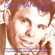 Keep Searchin' - Del Shannon