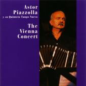 The Vienna Concert