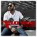 Flo Rida - Sugar (feat. Wynter)