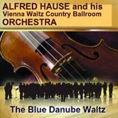 The Blue Danube Waltz Op. 314
